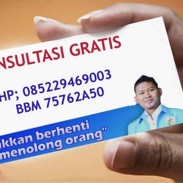 Oleh Taufiq Pengacara GUGATAN PEMBATALAN HIBAH
