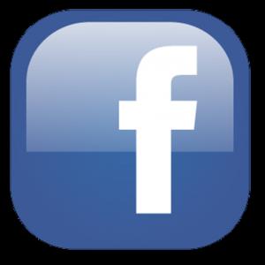 facebook pengacara solo kantor lembaga bantuan hukum