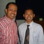 Taufiq Nugroho SH, Pengacara di Solo Jawa Tengah